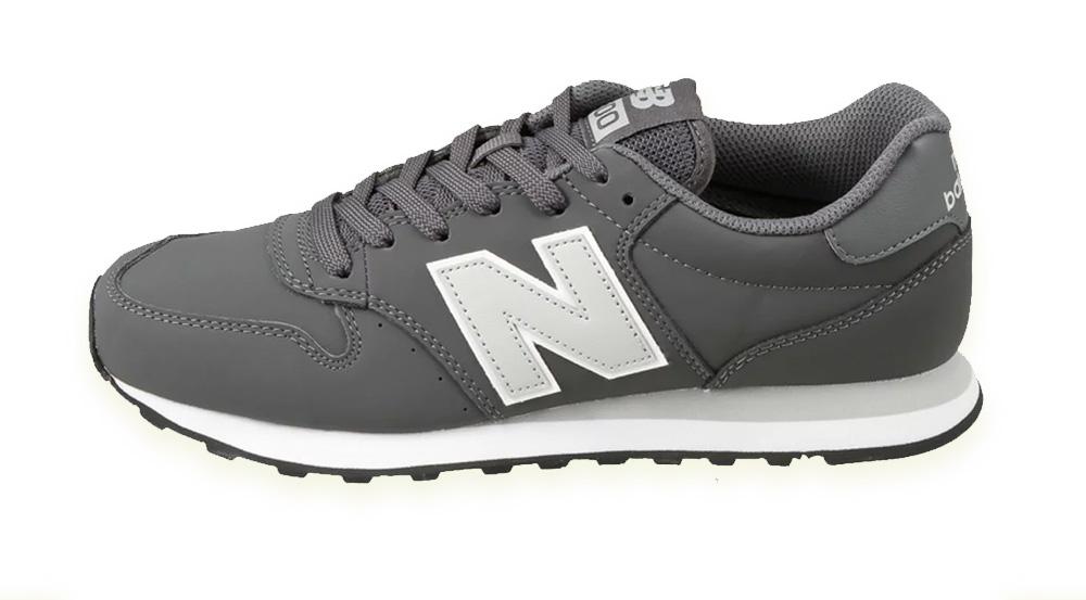 newbalance500